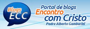 portal-de-blog