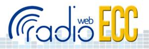 radio-portal