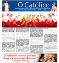 jornal-dez-2017