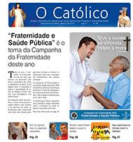 jornalocatolico-01-01-12-1