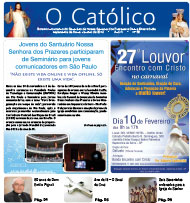 jornalocatolico-01-01-13-1