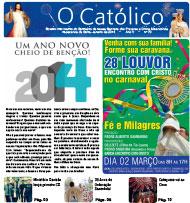 jornalocatolico-01-01-14-1