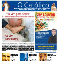 jornalocatolico-01-01-15-1