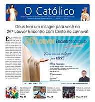 jornalocatolico-01-02-12-1
