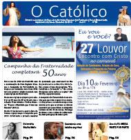 jornalocatolico-01-02-13-1
