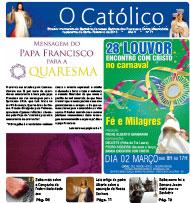 jornalocatolico-01-02-14-1