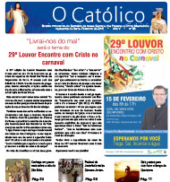 jornalocatolico-01-02-15-1