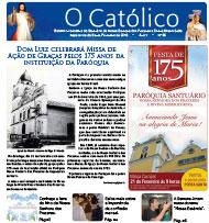 jornalocatolico-01-02-16-1