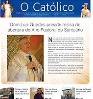 jornalocatolico-01-03-12-1