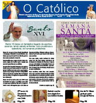 jornalocatolico-01-03-13-1