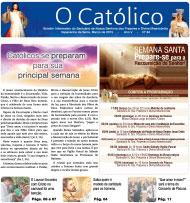 jornalocatolico-01-03-15-1