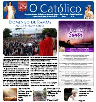 jornalocatolico-01-03-16-1
