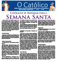 jornalocatolico-01-03-18-1