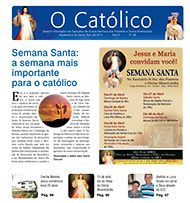 jornalocatolico-01-04-12-1