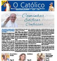 jornalocatolico-01-04-13-1