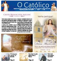 jornalocatolico-01-04-14-1