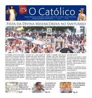 jornalocatolico-01-04-16-1