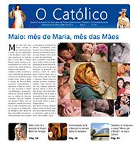 jornalocatolico-01-05-12-1
