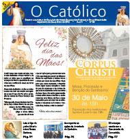 jornalocatolico-01-05-13-1
