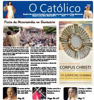 jornalocatolico-01-05-14-1