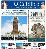 jornalocatolico-01-05-15-1