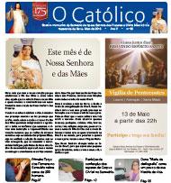 jornalocatolico-01-05-16-1