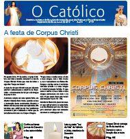 jornalocatolico-01-06-12-1