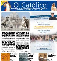 jornalocatolico-01-06-13-1