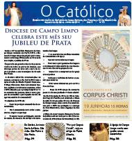 jornalocatolico-01-06-14-1