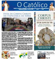 jornalocatolico-01-06-15-1