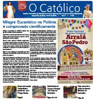 jornalocatolico-01-06-16-1