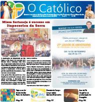 jornalocatolico-01-07-13-1
