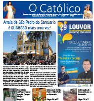 jornalocatolico-01-07-15-1