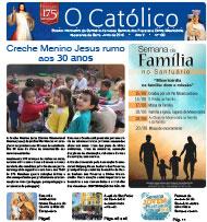 jornalocatolico-01-07-16-1