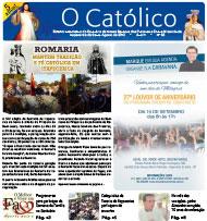 jornalocatolico-01-08-13-1