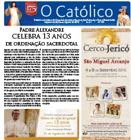 jornalocatolico-01-08-16-1