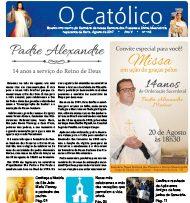 jornalocatolico-01-08-17-1