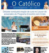 jornalocatolico-01-09-12-1