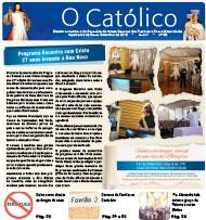 jornalocatolico-01-09-13-1