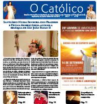 jornalocatolico-01-09-14-1