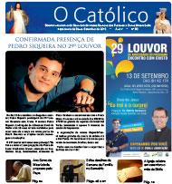 jornalocatolico-01-09-15-1