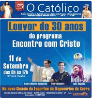 jornalocatolico-01-09-16-1