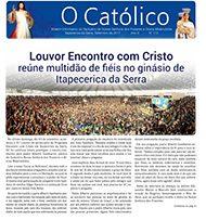 jornalocatolico-01-09-17-1
