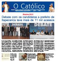 jornalocatolico-01-10-12-1