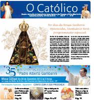 jornalocatolico-01-10-13-1