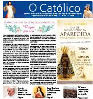 jornalocatolico-01-10-15-1