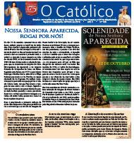 jornalocatolico-01-10-16-1