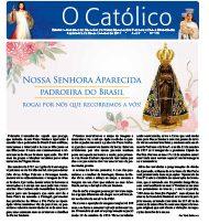 jornalocatolico-01-10-17-1