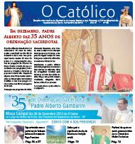 jornalocatolico-01-11-13-1