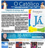 jornalocatolico-01-11-14-1